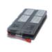 V7 Batería SAI de repuesto para UPS1RM2U3000
