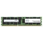 DELL A6994465 módulo de memoria 16 GB DDR3 1600 MHz ECC
