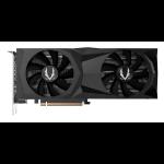 Zotac ZT-T20610D-10P graphics card NVIDIA GeForce RTX 2060 SUPER 8 GB GDDR6