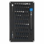 iFixit EU145299 screwdriver bit 64 pc(s)