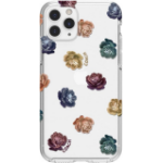 Incipio CIPH-001-DPRNB mobile phone case Cover Multicolour