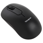 Targus B580 mice Bluetooth Optical 1600 DPI Ambidextrous Black