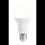 Trust ALED-2709 LED bulb 9 W E27 A+