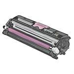Katun 41034 compatible Toner magenta, 2.5K pages (replaces Konica Minolta A0V30CH)
