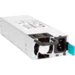 LaCie 9000498 Silver power supply unit