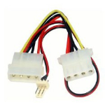 Cables Direct RB-523 internal power cable