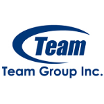Team Group TED48G3200C2201 memory module DDR4