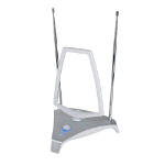 One For All SV 9365 television antenna