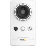 Axis M1065-L IP security camera Indoor Cube 1920 x 1080 pixels Wall