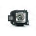 V7 Lámpara para proyectores de Epson V13H010L78