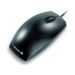 Cherry Maus Wheelmouse M-5450 PS2/USB black