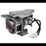 Benq 5J.J9V05.001 projectielamp
