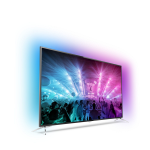 Philips 7000 series 4K Ultra Slim TV powered by Android TV™ 75PUT7101/79