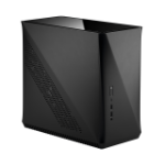 Fractal Design Era ITX Midi Tower Carbon
