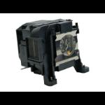 Codalux ECL-8216-CM projector lamp