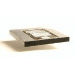 Origin Storage 250GB TLC Serial ATA III