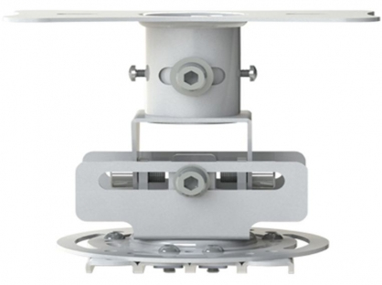Optoma OCM818W-RU Ceiling White project mount