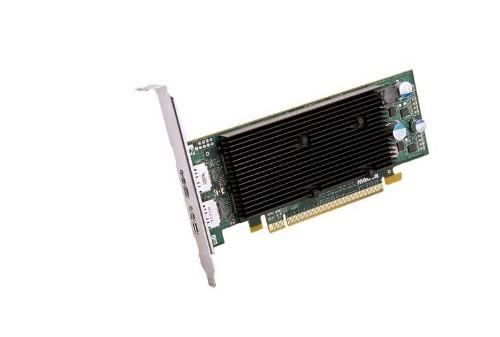 Matrox M9128-E1024LAF graphics card 1 GB GDDR2