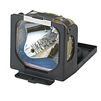 Canon Lamp Assembly LV-LP15 projector lamp 132 W