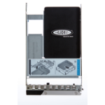 "Origin Storage DELL-400EMLCSA-S20 internal solid state drive 3.5"" 400 GB Serial ATA III eMLC"