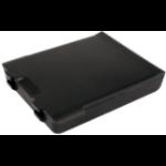 MicroBattery MBXPOS-BA0142 barcode reader accessory