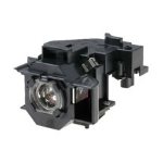 Epson ELPLP45 Replacement Lamp