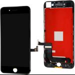 CoreParts MOBX-IPC7GP-LCD-B mobile phone spare part Display Black