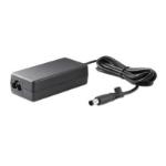 HP 65W Smart AC Adapter power adapter/inverter Indoor Black