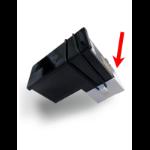 PRIMERA 057380 ink cartridge accessory Storage cap Grey IP60, LX600, LX610, LX910 2 pc(s)