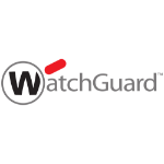 WatchGuard WGTTA503 software license/upgrade 1 license(s)