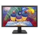 "Viewsonic Value Series VA2452SM 24"" Full HD TFT Black computer monitor LED display"