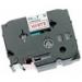 Brother TZE651 cinta para impresora de etiquetas