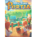 Nexway My Time At Portia vídeo juego PC/Mac Básico Español