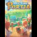 Nexway My Time At Portia vídeo juego Básico Mac / PC Español