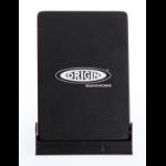 """Origin Storage DELL-120TLC-NB46 internal solid state drive 2.5"""" 120 GB Serial ATA III TLC"""