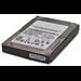 "Lenovo 300GB 10K SAS 2.5"" G2HS 300GB SAS internal hard drive"