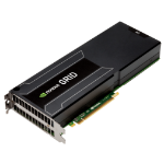 Cisco UCSC-GPU-VGXK2= GRID K2 8GB GDDR5 graphics card