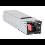 Hewlett Packard Enterprise JL589A network switch component Power supply