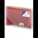 Snopake 15768 file storage box Polypropylene (PP) Multicolour