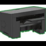 Lexmark 25B2999 Paper tray 500 sheets