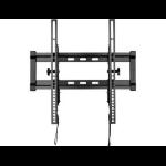 "Sanus Systems VuePoint F35b 119.4 cm (47"") Graphite"