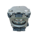 MicroLamp ML10796 275W projection lamp
