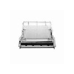 Epson SIDM Single Sheet Feeder 50 sheets for FX-890/A, LX/LQ-300+II, LQ-590 C12C806372