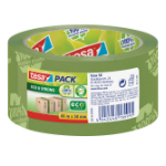 TESA 58156-00000-00 stationery tape 66 m Green 1 pc(s)