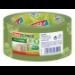 TESA 58156-00000-00 66m Green 1pc(s) stationery/office tape