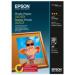 Epson C13S042538 photo paper