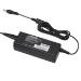 Toshiba Universal AC Adaptor 75W/19V 3pin 75W Black power adapter/inverter
