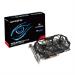 Gigabyte GV-R7265WF2OC-2GD AMD graphics card