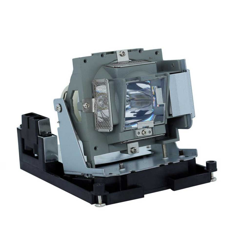 Vivitek Generic Complete Lamp for VIVITEK D-965 projector. Includes 1 year warranty.