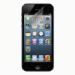 Belkin Apple iPhone 5/5S Retina HD Screen Protector - 1 Pack (F8W182cw)